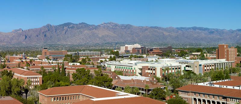university-of-arizona-housing